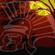 Coliseum History (5-10-07) CIERRE KUKI & CARLOS FRM image