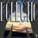 Eclectic 004 - Evening Drive image