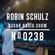 Robin Schulz | Sugar Radio 238 image