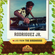 Rodriguez Jr. for Dirtybird Campout - Live-Set - mobilee219 image