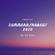 SUMMER AFRO-BEAT 2020 image