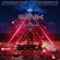 Broken Essence 064 Joe Wink & Borka FM image