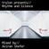 Trylon Presents - Rhythm And Silence image