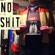 #2044: No Shit (2020 Review pt. 2) image