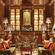 Four Seasons Hotel Firenze Atrium Bar image