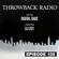 Throwback Radio #135 - Digital Dave (New Jack Swing) image