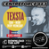 DJ Texsta Anthems - 88.3 Centreforce DAB+ Radio - 18 - 11 - 2020 .mp3 image