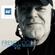FRENZCOOK for Waves Radio #36 - DeepHouse Session image