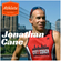 Jonathan Cane: Endurance coach for Under Armour, Nike and Multisport Athletes. image