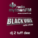 mytownFM Black Vibes Classics by DJ 2 TUFF DEE 12-05-21 image