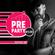 #148 NRJ PRE-PARTY - MLFN Hot Mix [2019-10-18] image