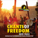 Chants of Freedom vol2 image