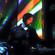 Ozgood - DJ Set at Harlot - 1/15/16 image