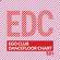 EGO CLUB DANCEFLOOR CHART S01E03 (25.12.2015.) image