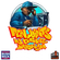 DJ EMSKEE PEN JOINTS SHOW #232 ON BUSHWICK RADIO & WRAP.FM (UNDERGROUND HIP HOP) - 10/1/21 image