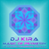 KIRA - MAGIC OF PSYMETRY image