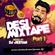 The Desi Mixtape image