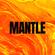 2020/Mar/20 MANTLE 01 RECONSTRUCTION MIX image
