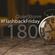 QUIETSTORM #FlashbackFriday 180 [Hour 2 / 06.17.07] image