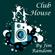 Club House by Jim Random image