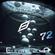 "ELEVA EL ALMA EP72 - CLASSIC TRANCE EDITION - ""PASADO"" - from 130 to 140 bpm image"
