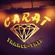 Afterclub Carat 'trance-trip  Vol. 1 image