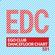 EGO CLUB DANCEFLOOR CHART S01E03 (27.11.2015.) image