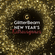 GlitterBeam | New Year's Extravaganza -  6pm to 9pm image
