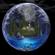 Outlands - Orb Remix Project image