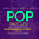 POP TAKEOVER  BY SELECTOR BAD BWOY X DJ D BWOY image