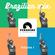 Penguins Selecta: Brazilian Mix Vol. 1 image