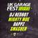 Uk Garage fest Live  Part 1 image