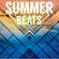 Summer Beats - DJ Billy McDonagh image