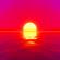 My Mix 77 - Sunset Mix image