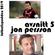 S2019E05 - Jon Persson image