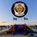 WAMH [Solar] Dj Set @ KosmoZoo Camp Nowhere 08-07-2019_22h-01h image