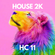 HOUSE 2K - HOUSE COLORS #11 image