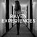 Experiences image