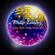 Philip Estevez - 2 hour Retro Funky House Mix image