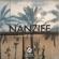 NANZIEE 45s SELECTION x BABA BEACH Vol.1 image