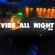 DJ Craig Twitty's Monday Mixdown (27 January 20) image