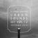 Urban Sounds Set Vol. 12 - September 2016 image