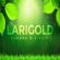 Larigold - Summer Mix 2017 image