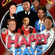 Happy Days - Old Skool Anthems image