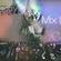 Groove Gorilla (Mix Laab) image