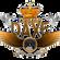 nema ime DJ Daxe image
