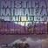 · MÍSTICA NATURALEZA · POD/NATURA#025 BY JOHN KEY OM image