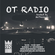 #OTRadio Episode 2 - 11th November 2018 image