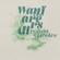 Wayfarers All : Volume Twelve image