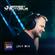 Jeffrey Sutorius - July Mix - 2019 image